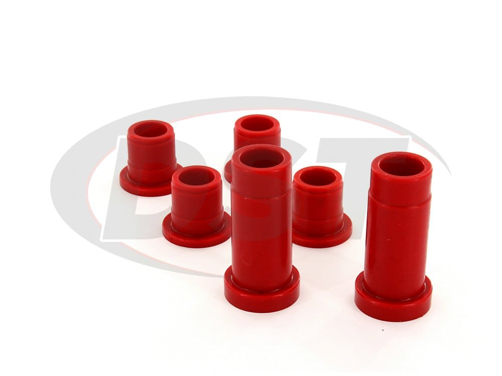 18202 Front Control Arm Bushings