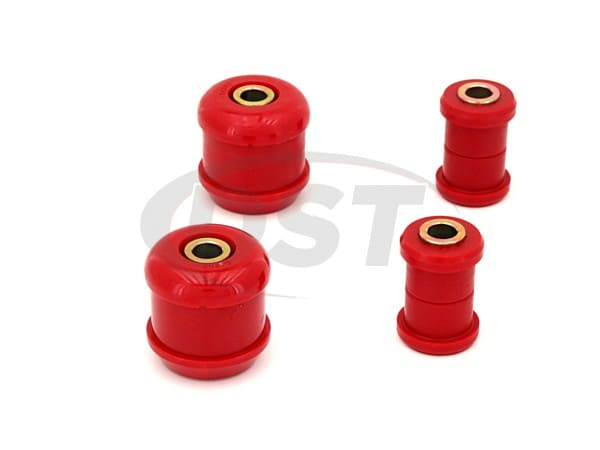 18203 Front Control Arm Bushings