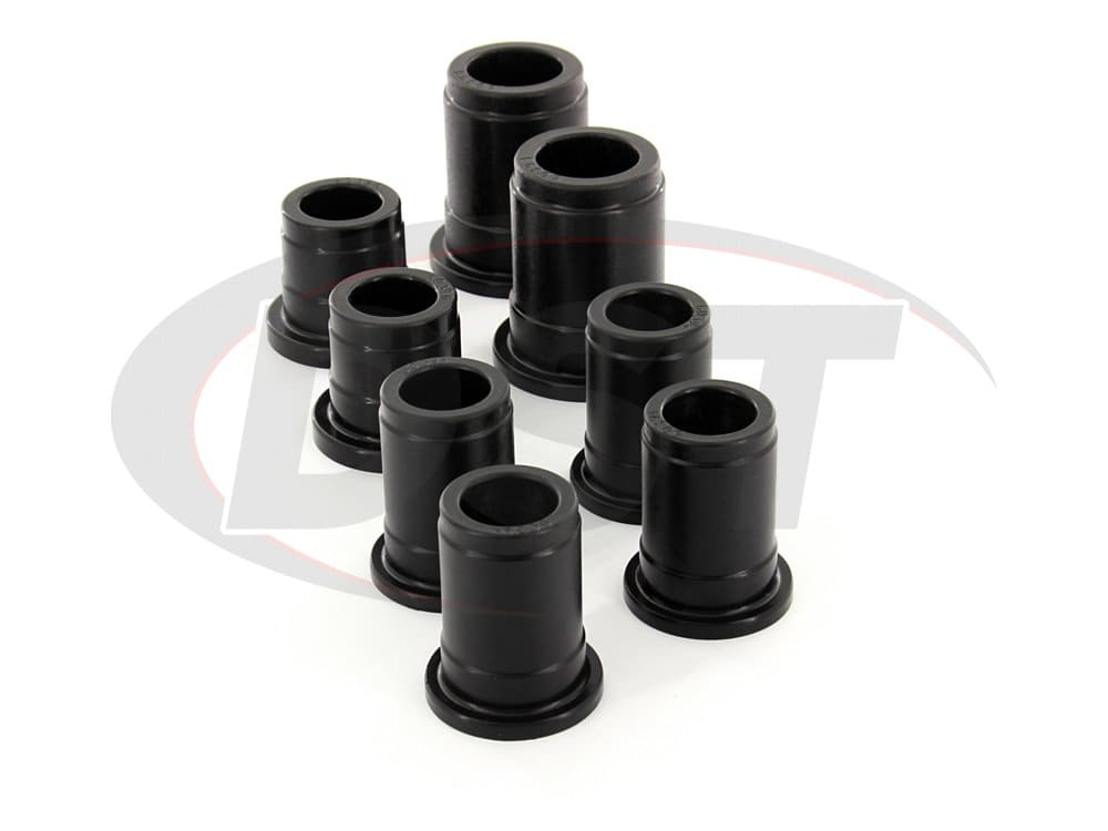 18204 Front Control Arm Bushings