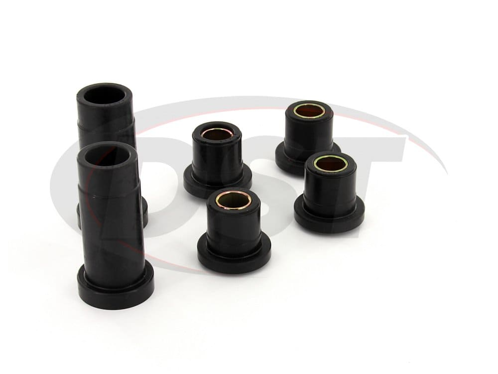 18205 Front Control Arm Bushings