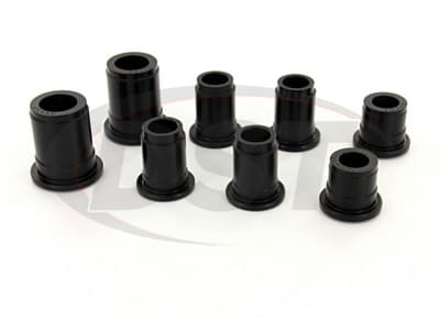 Prothane Front Control Arm Bushings for 4Runner, Pickup