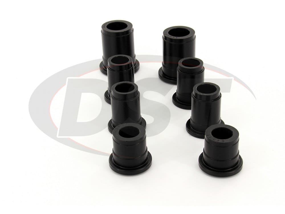 18206 Front Control Arm Bushings