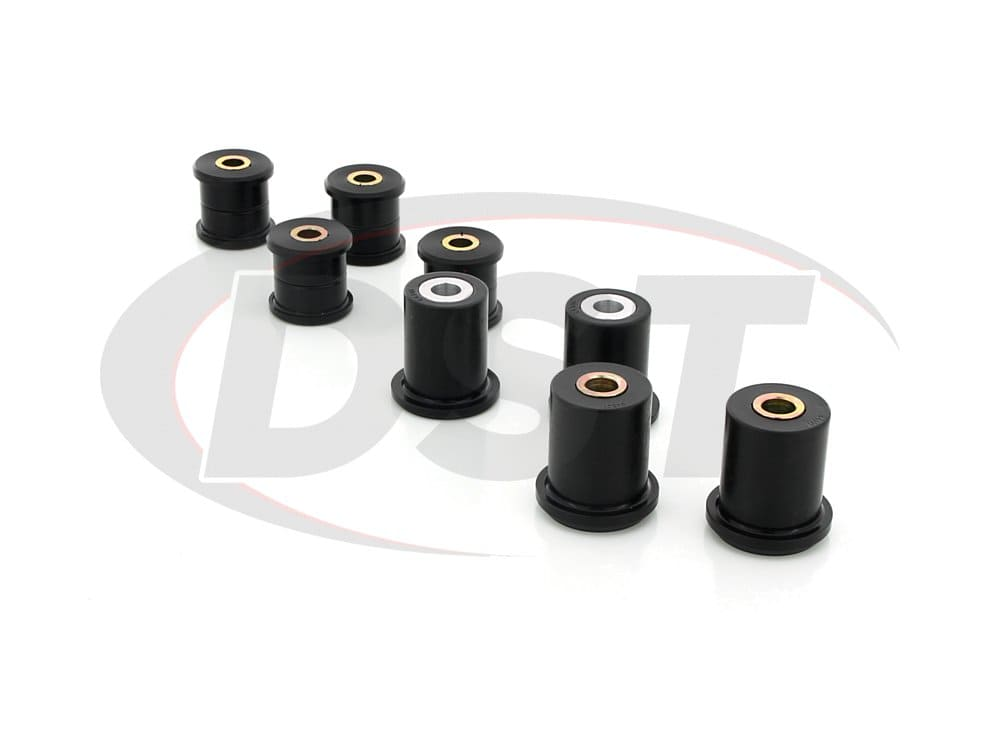 18207 Front Control Arm Bushings