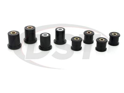 Prothane Front Control Arm Bushings for SC300, SC400