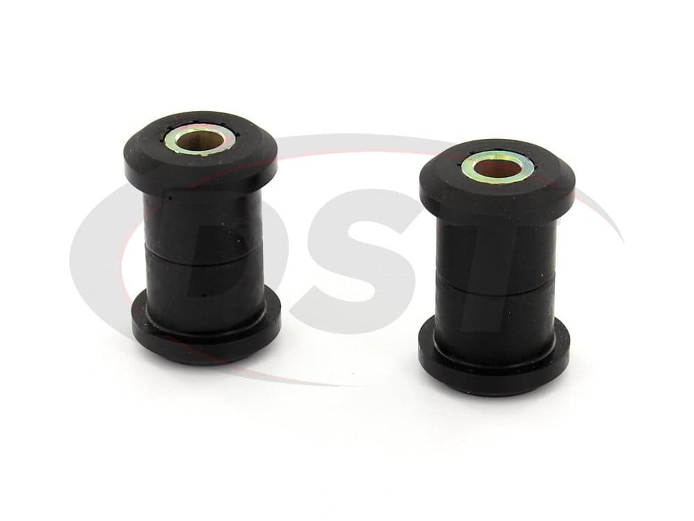 18208 Rear Control Arm Bushings