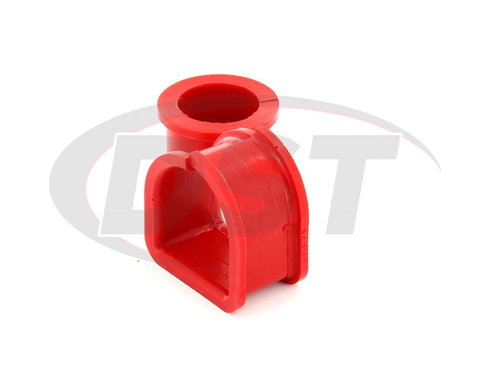 18702 Steering Rack Bushings - Manual Steering