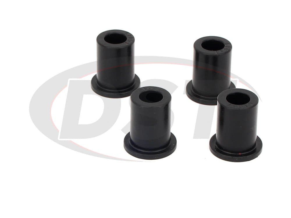 18801 Front Frame Shackle Bushings