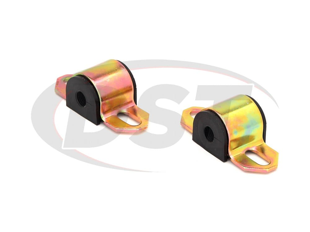 191101 Universal Sway Bar Bushings - 11MM (0.43 inch) - A