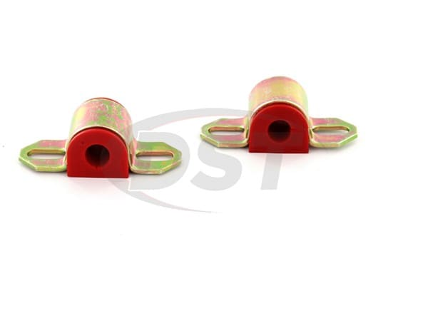 191103 Universal Sway Bar Bushings - 14.28MM (0.56 Inch) - A
