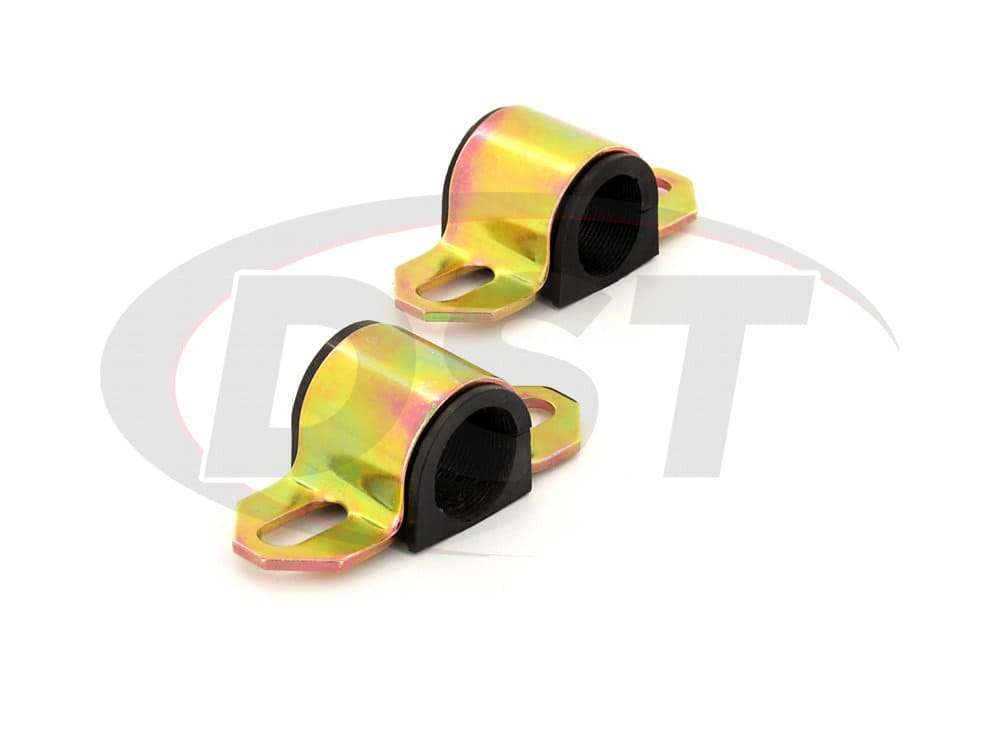 191109 Universal Sway Bar Bushings - 23.62mm (0.93 Inch) - A