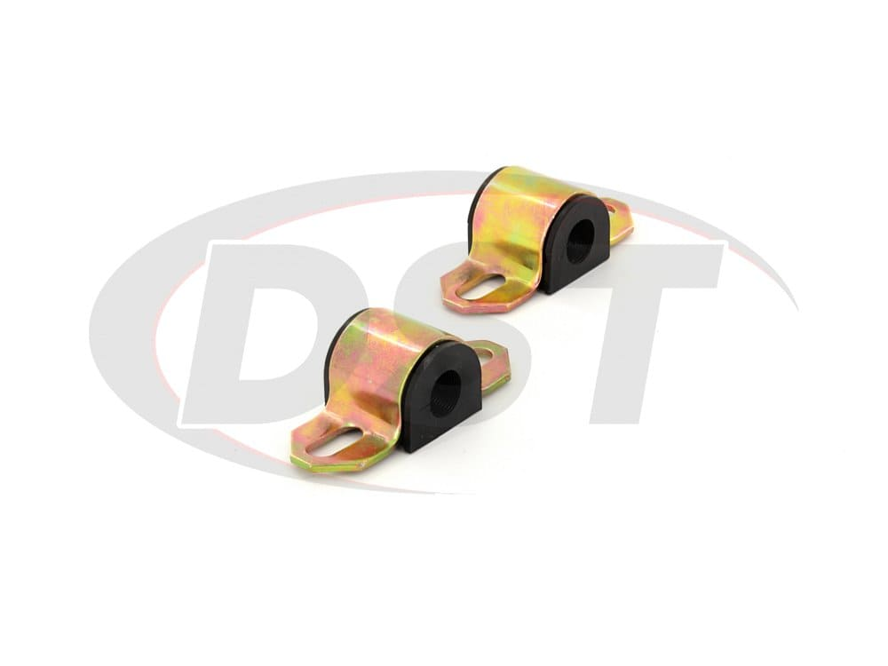 191115 Universal Sway Bar Bushings - 16mm (0.62 inch) - A