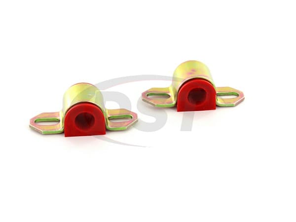 191117 Rear Sway Bar Bushings - 18mm (0.70 inch)
