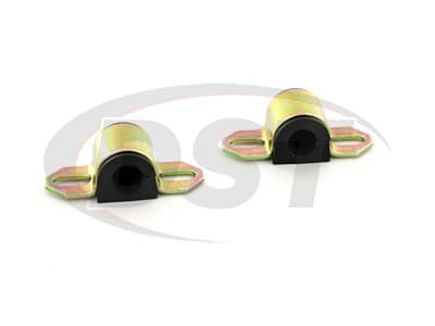 Prothane Rear Sway Bar Bushings for Eclipse
