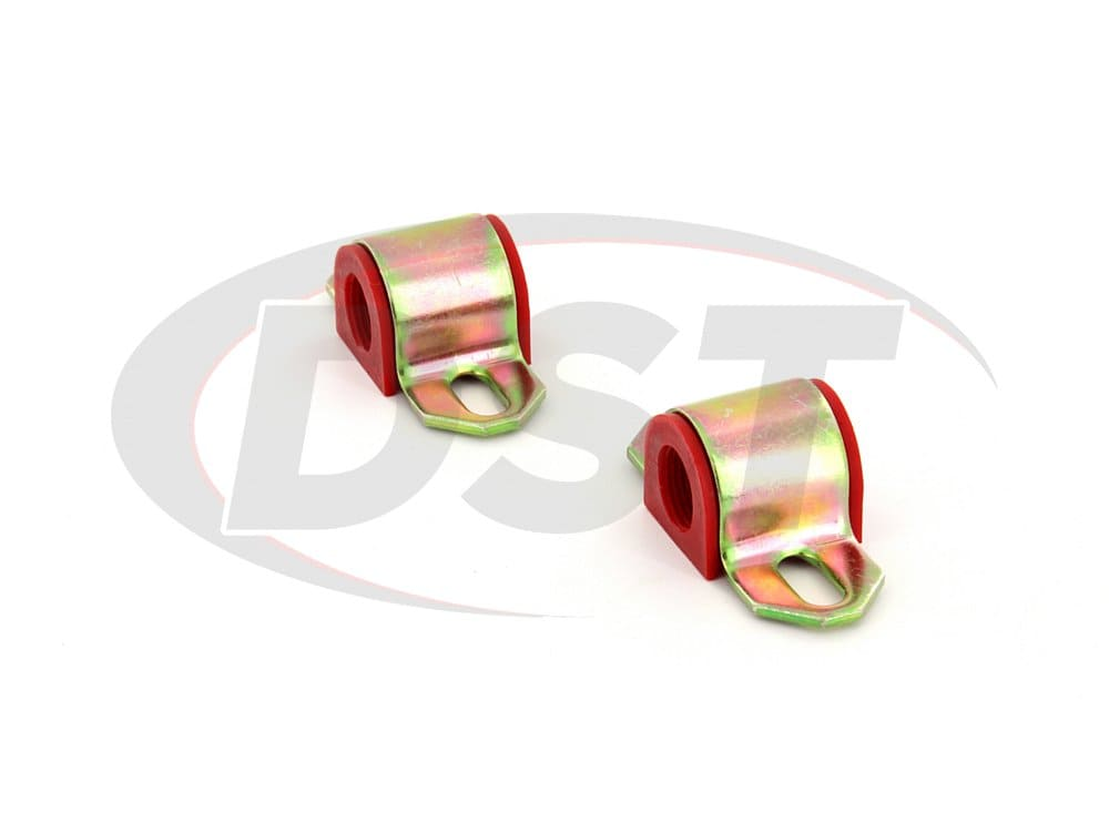 191118 Rear Sway Bar Bushings - 19mm (0.74 inch)