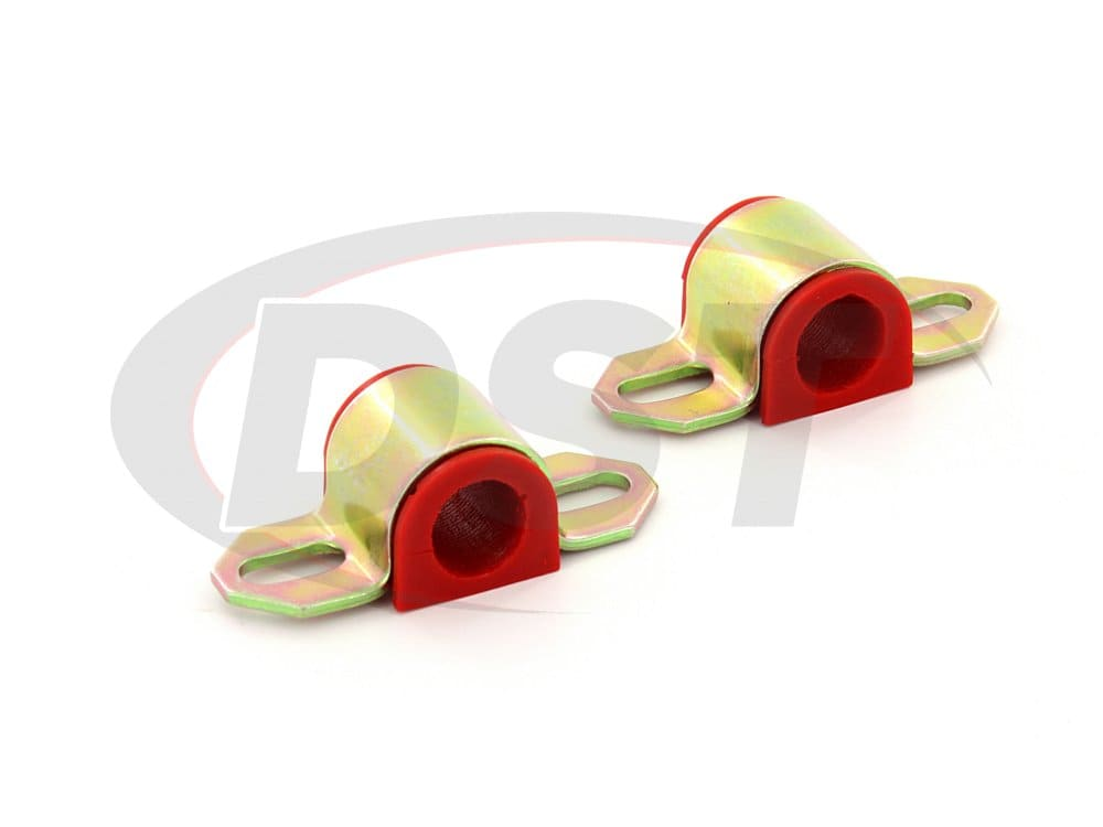 191119 Universal Sway Bar Bushings - 20mm (0.78 inch) - A
