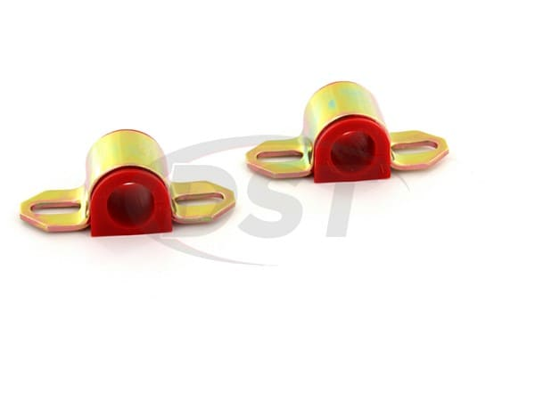 191121 Front Sway Bar Bushings - 22mm (0.86 inch)