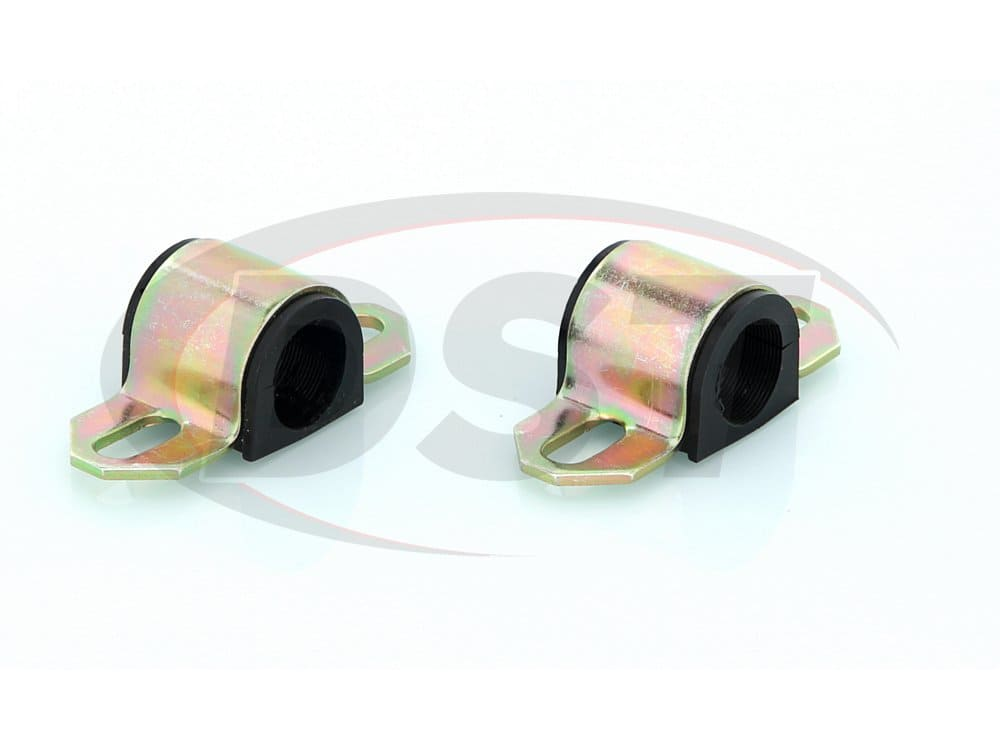 191122 Front Sway Bar Bushings - 23mm (0.90 inch)