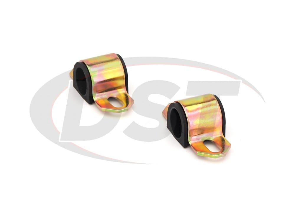 191124 Universal Sway Bar Bushings - 25mm (0.98 inch) - A