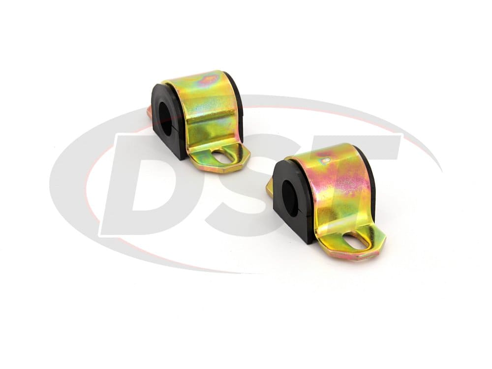 191132 Universal Sway Bar Bushings - 22.22mm (0.87 Inch) - B