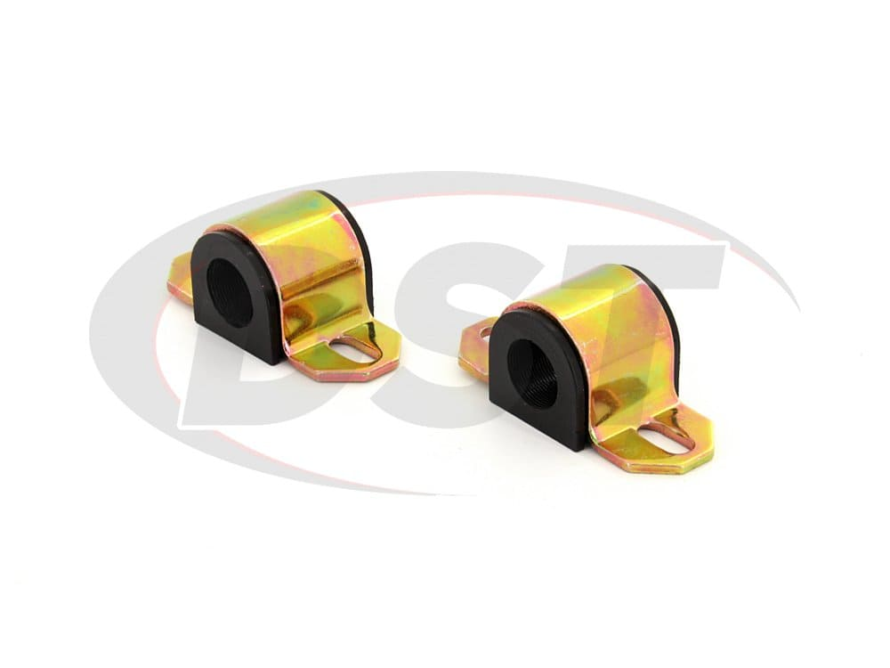 191133 Universal Sway Bar Bushings -  23.62mm  (0.93 Inch) - B