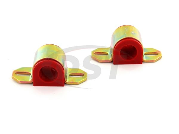 191134 Universal Sway Bar Bushings -  25.4mm (1 Inch) - B