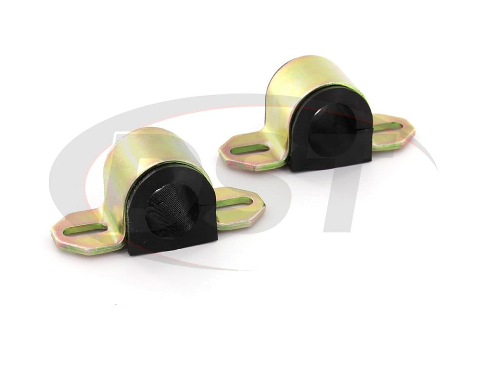 191136 Universal Sway Bar Bushings - 28.44mm (1.12 Inch) - B