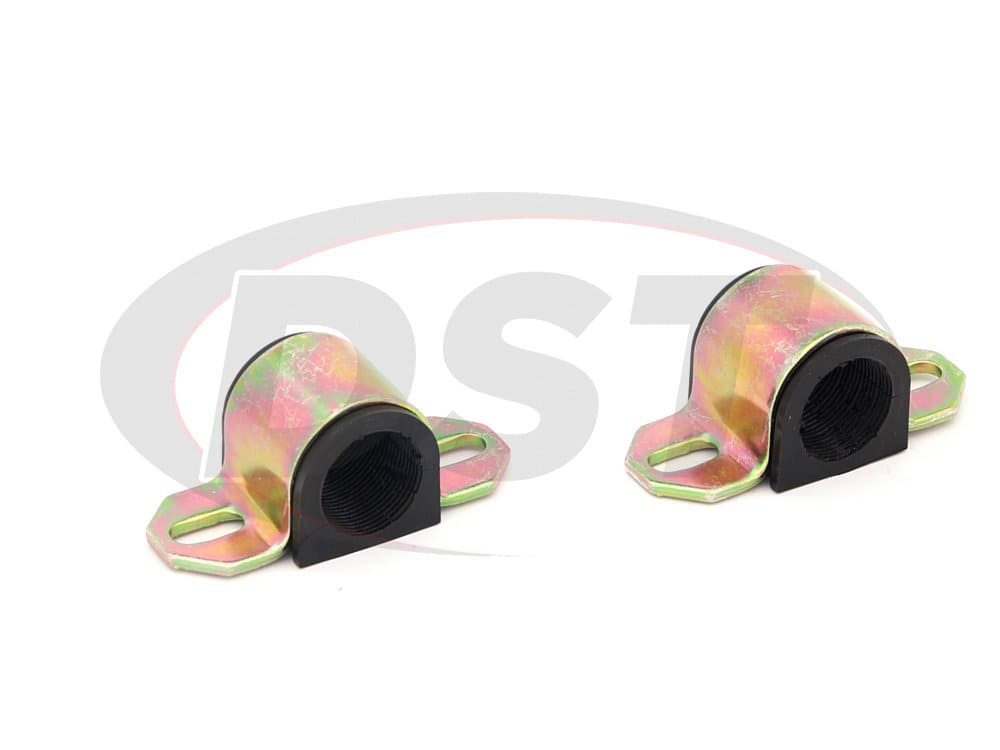 191137 Universal Sway Bar Bushings -  31.75mm (1.25 Inch) - B