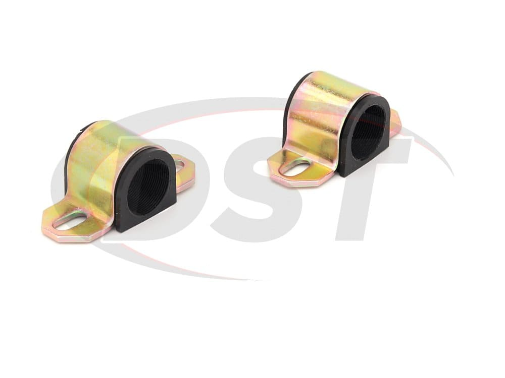 191138 Universal Sway Bar Bushings - 33.27mm (1.31 Inch) - B