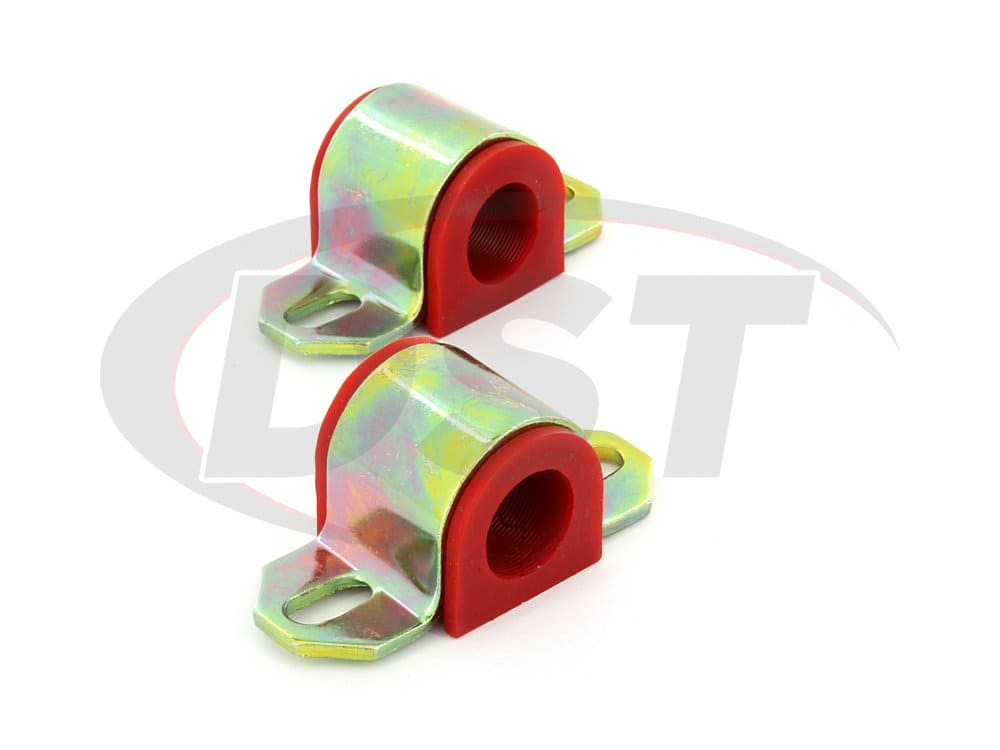 191142 Universal Sway Bar Bushings - 26mm (1.02 inch)- B