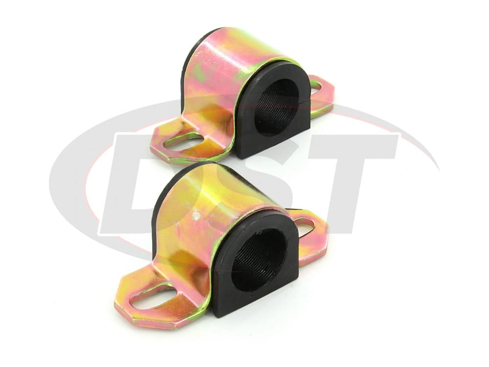 191145 Universal Sway Bar Bushings - 29mm (1.14 inch) - B