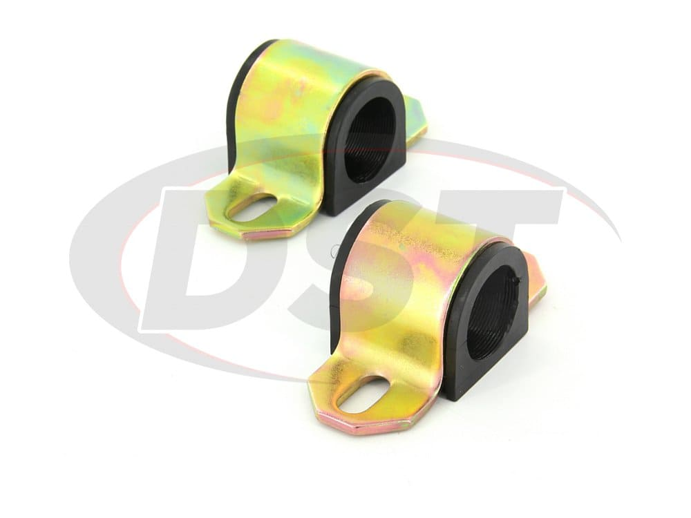 191146 Universal Sway Bar Bushings - 30mm (1.18 inch) - B