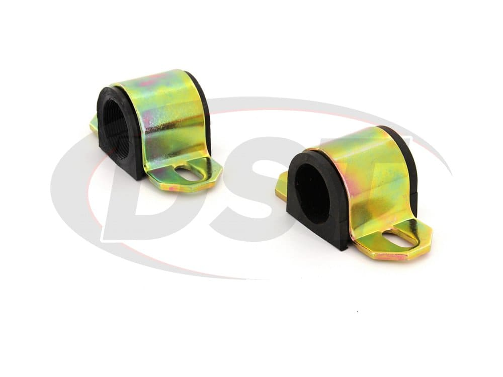 191147 Universal Sway Bar Bushings - 31mm (1.22 inch) - B