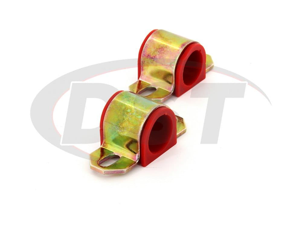 191148 Universal Sway Bar Bushings - 32mm (1.25 inch) - B