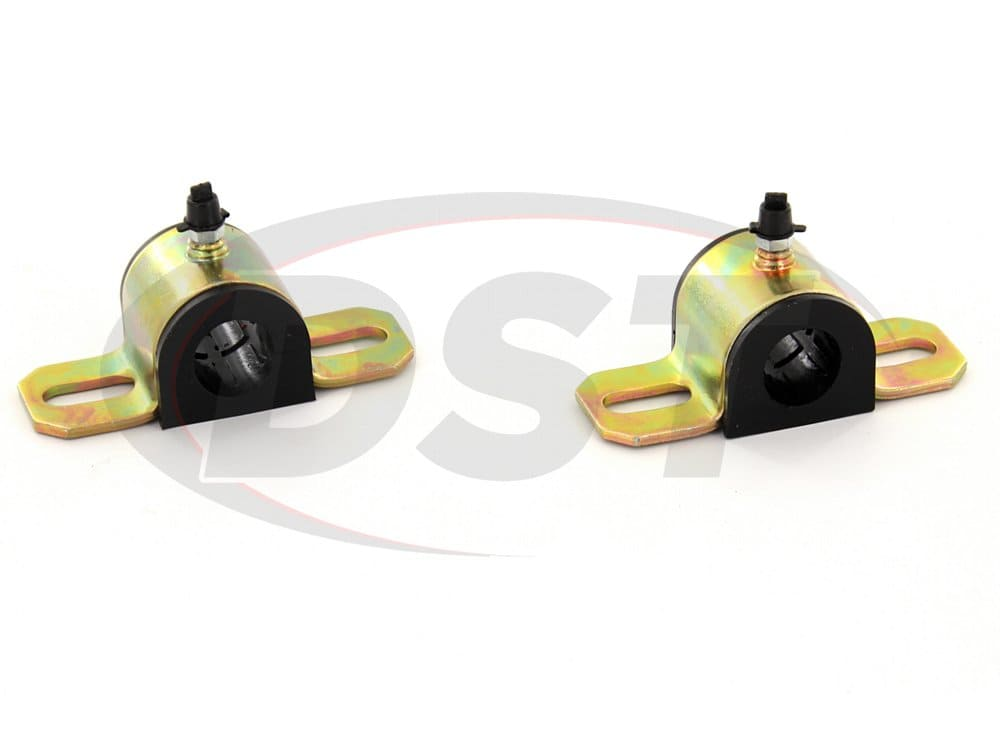 191163 Greaseable Sway Bar Bushings - 20MM (0.78 inch) - A