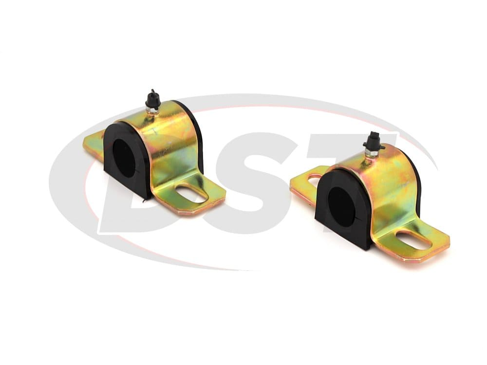 191181 Greaseable Sway Bar Bushings - 25MM (0.98 inch) - B