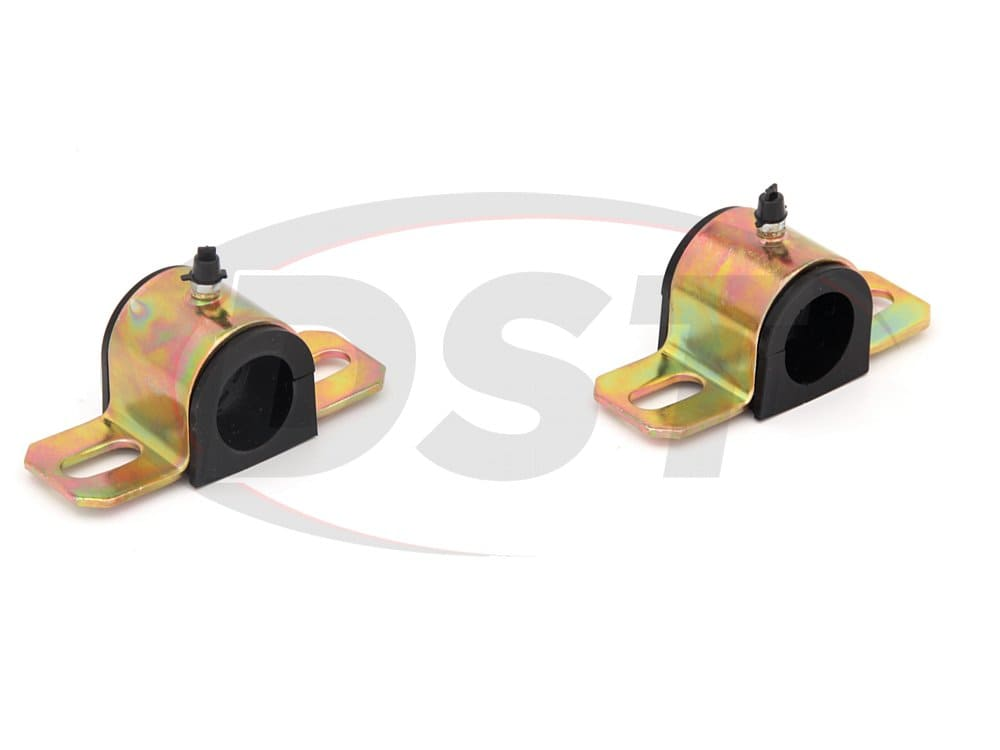 191185 Greaseable Sway Bar Bushings - 29MM (1.14 inch)- B