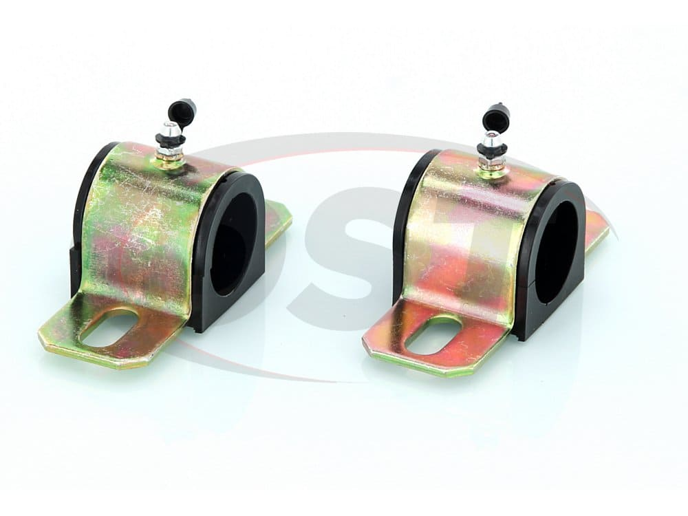 191188 Greaseable Sway Bar Bushings - 32MM ( 1.25 inch) - B