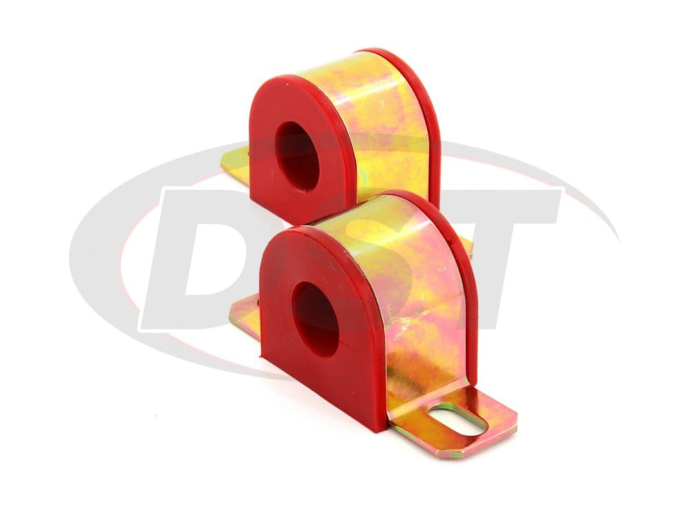 191500 Universal Sway Bar Bushings - 29mm (1.13 inch) - C