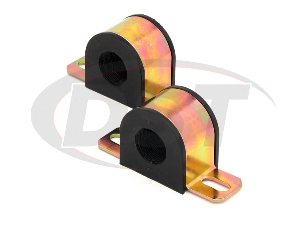 191501 Universal Sway Bar Bushings - 31.75mm (1.25 inch) - C