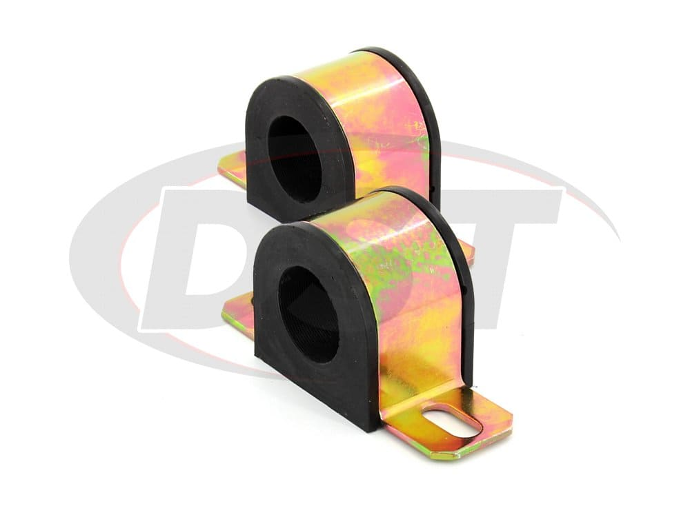 191503 Universal Sway Bar Bushings - 35mm (1.375 inch) - C