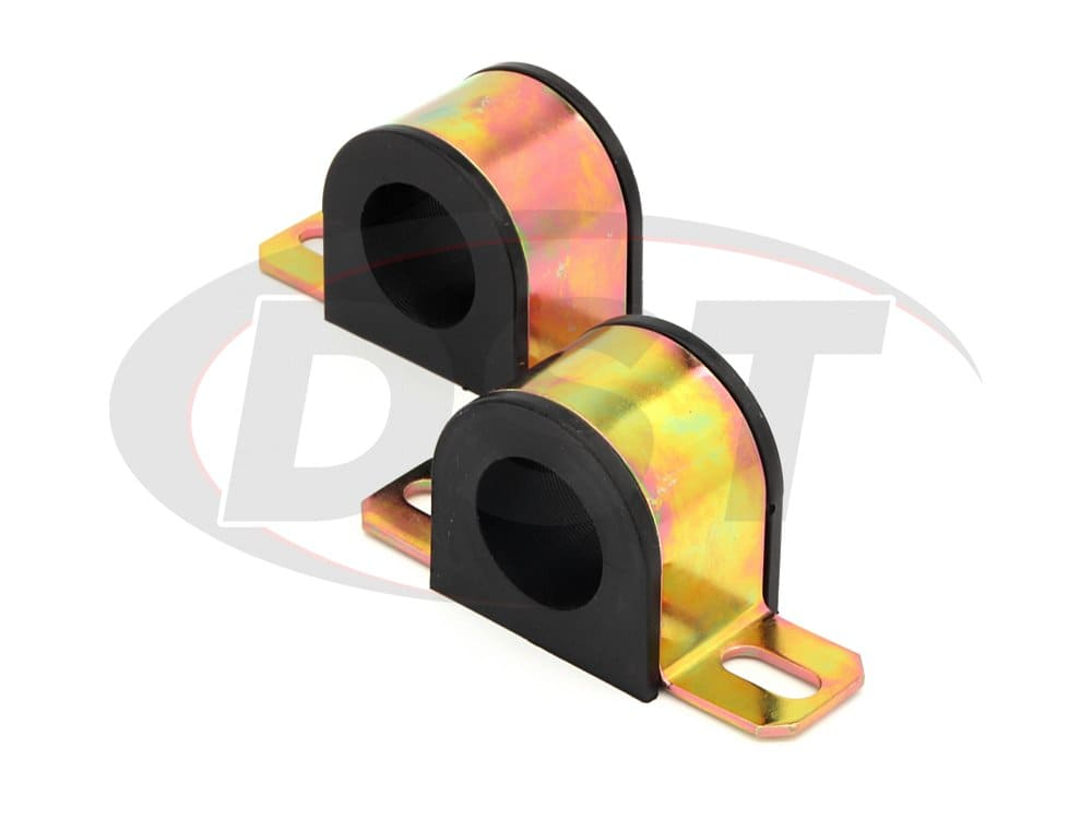 191505 Universal Sway Bar Bushings - 38mm (1.5 inch) - C