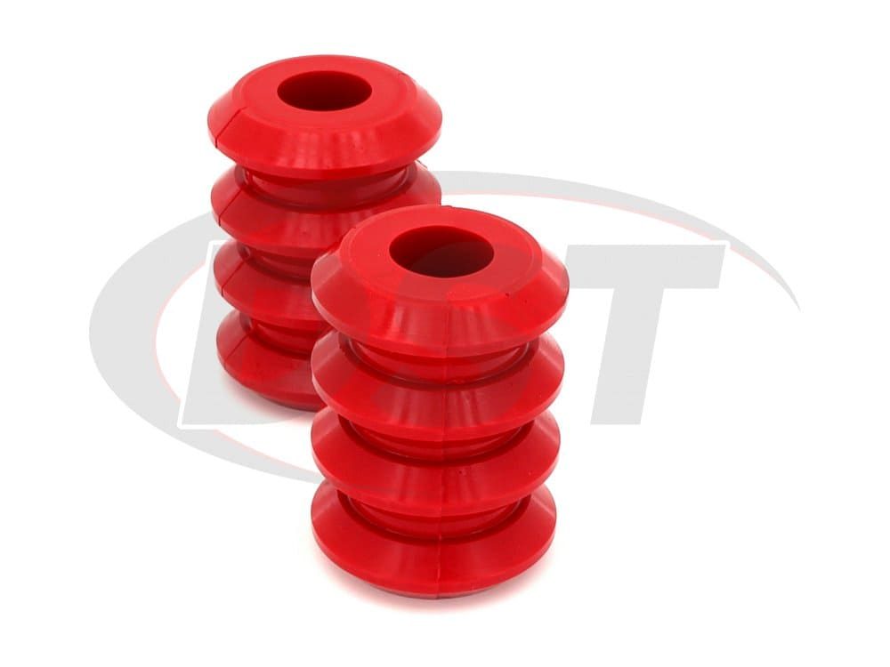 191703 Coil Spring Inserts - 5 Inch