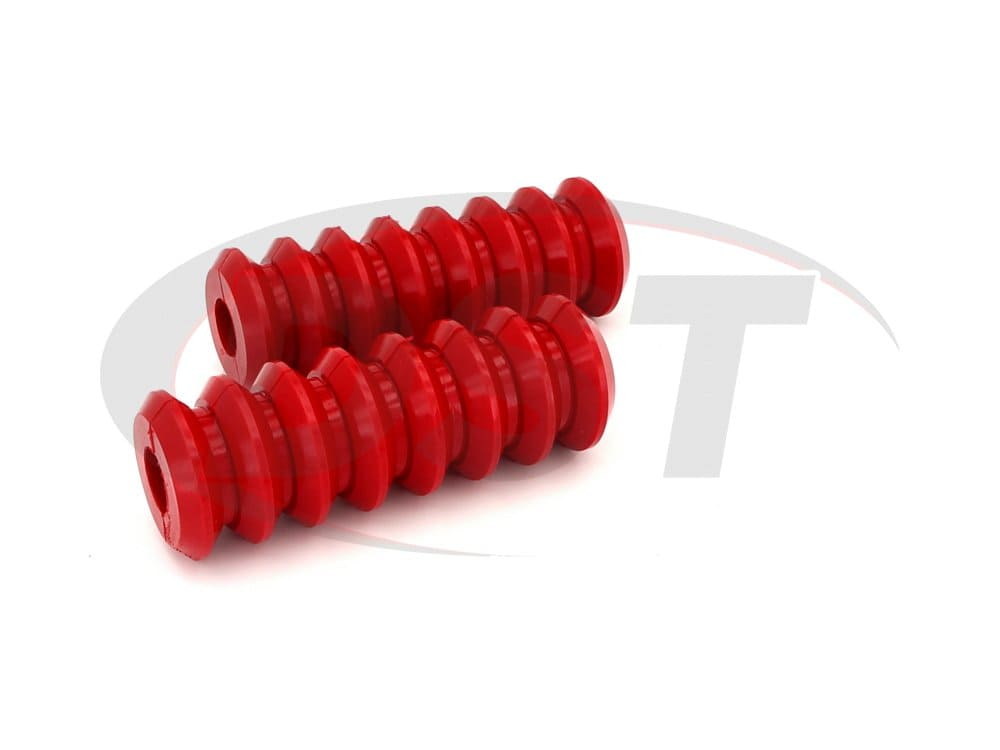 191705 Coil Spring Inserts - 10-1/2 Inch