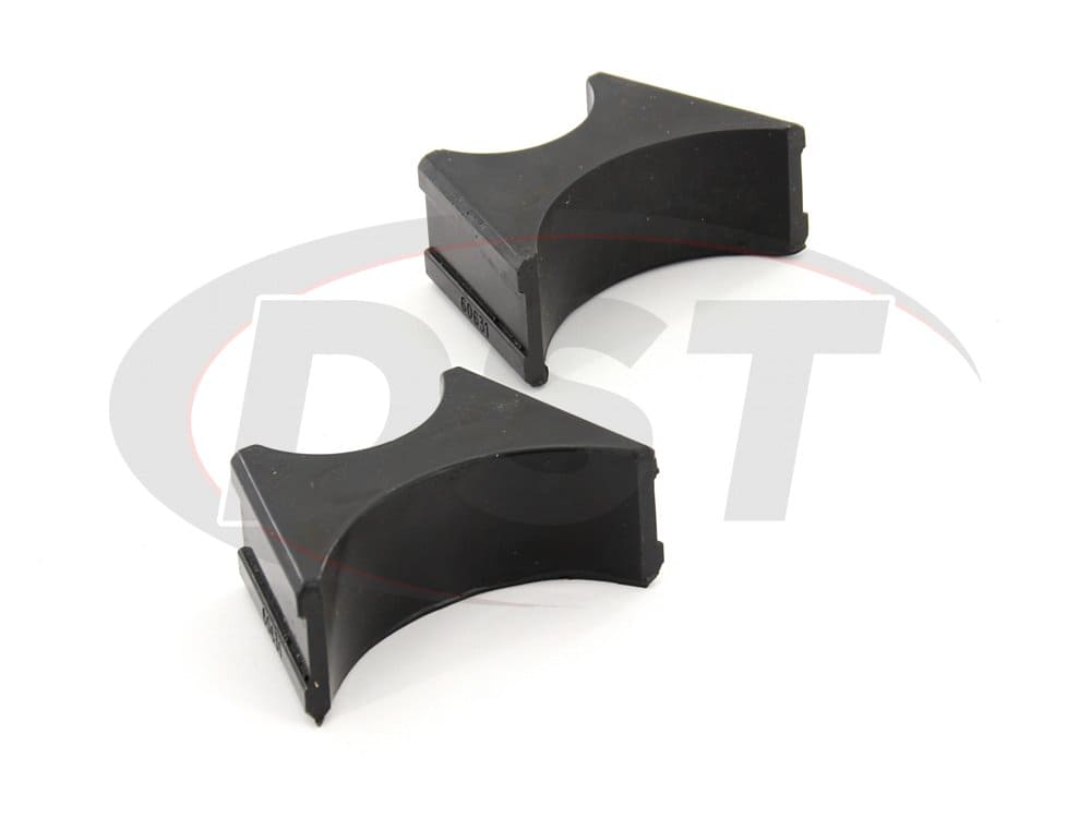 191720 Shock Resevoir Mount Bushings - 1.5/3 Inch Diameter