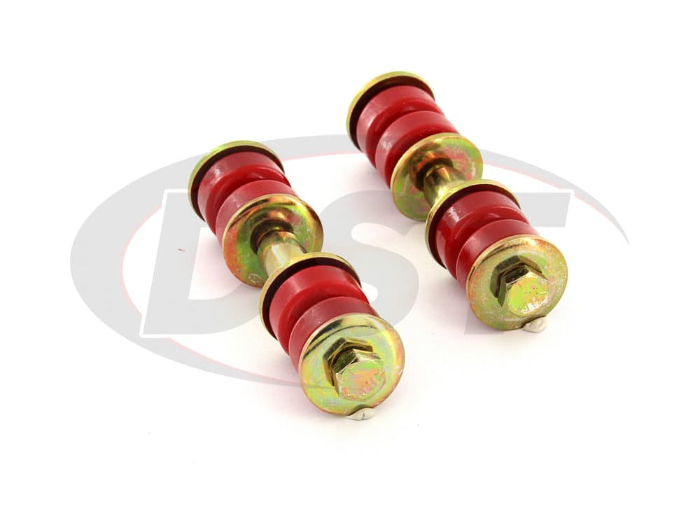 19401 Front Sway Bar Endlinks