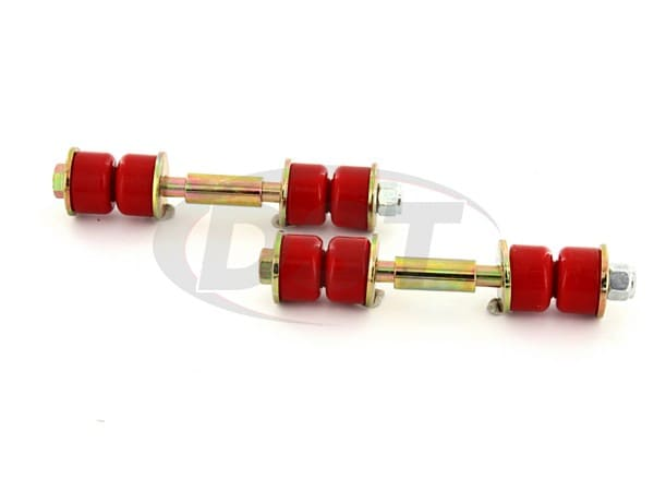 19402 Front Sway Bar Endlinks
