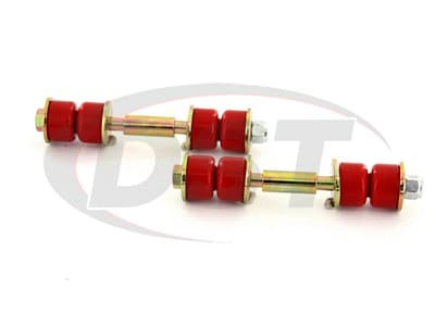 prothane universal end links