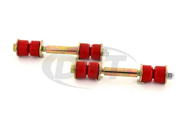 19404 Front Sway Bar Endlinks