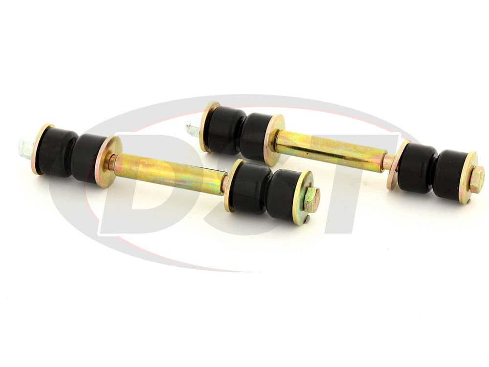 19408 Front Sway Bar Endlinks