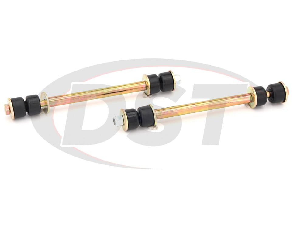 19419 Front Sway Bar Endlinks